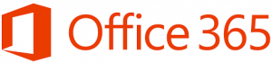logo_office365_pie